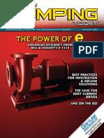 Modern Pumping - 012014