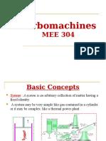 Lecture-3-Thermodynamics--Fundamentals - Copy.pptx