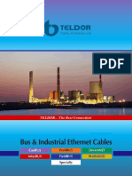 Bus and IE 2-2012.pdf