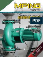 Modern Pumping - 022014