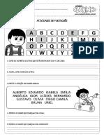 Atividades Alfabetizacao Vogais Consoantes1