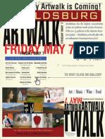 Healdsburg-Artwalk-May7-2010