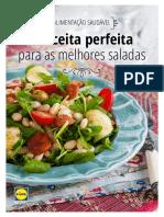 eBook Saladas