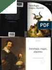 Battistini Matilde Diccionarios Del Arte Astrologia Magia Y Alquimia
