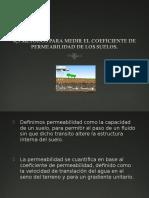 Presentacion MECA Unidad 4
