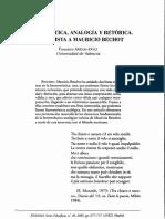 hermeneutica_analogia