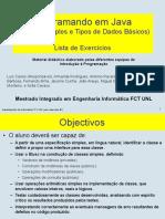 02 IP Exercicios BasicValues