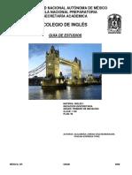 1108ENGLISH  I.pdf