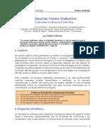 EDUCACION_TECNICO_PRODUCTIVA.pdf