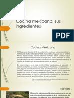 Cocina_NACIONAL.pdf