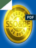 cartilha-regras-de-ouro.pdf'.pdf