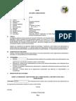 Doctrinas Administrativas 2015 I