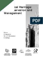 Barettino et al 2000 - ProGEO Symposium Madrid 1999 EN.pdf