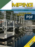 Modern Pumping - 032014