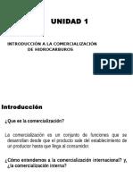 1799869387.TEMA 1 Introducción a La Comercializacion de Hidrocarburos