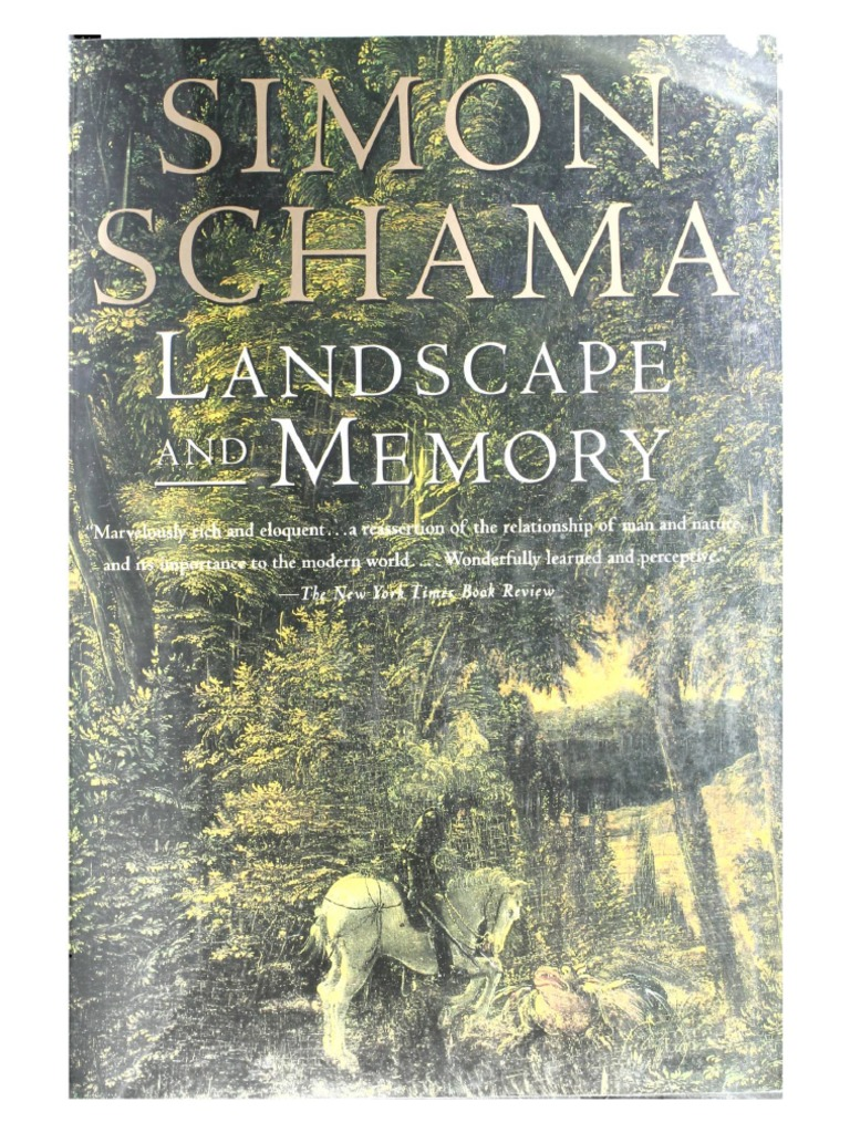 Simon schama landscape and memory vintage 1996 environmental simon schama landscape and memory vintage 1996 environmental history mythology fandeluxe Image collections