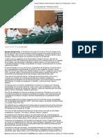 10/04/16 Anuncia Sedesson empleo temporal y apoyos en vivienda social -Uniradio