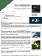 Salto (Locomoción) - Wikipedia, La Enciclopedia Libre