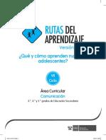 Ciclo VII rutas de aprendizaje.pdf