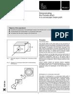 efek-pockel-p5451_e.pdf