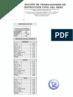 2014-2015 TABLAsalarial_reintegros_TablaReferencial Operarios Especializados