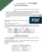 2.-SISTEMAS-DE-NUMERACION.pdf