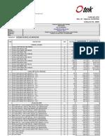 20160411 - PEAH AURALB - Sistema de Riego Las Mercedes.pdf