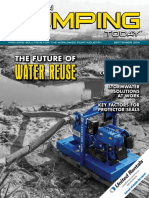 Modern Pumping - 092014