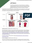 Coca-Cola_ Ansoff Matrix _ the Marketing Agenda.pdf