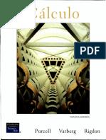 Calculo_Diferencial_e_Intergral.pdf