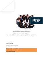 Manual Liderazgo.pdf