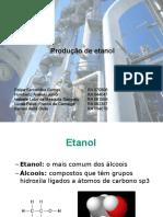 Apresentao Trabalho de Etanol 1227921100599782 8