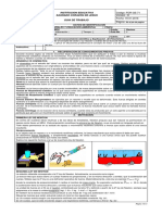 primera_semana (1).pdf