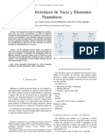 ELEMENTOS ELECTRONICOS DE VACIO Y ELEMENTOS NEUMATICOS.pdf