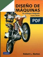 Diseno_maquinas