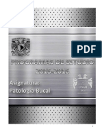 patologa_bucal_20152.pdf