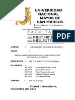 Lab 8 de Quimica Organica.docxvg