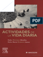 Actividades de la Vida Diaria (Moruno & Romero, 2006).pdf