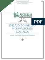 ENSAYO MOTIVACION.docx