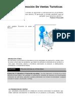 Tema 12-PROMOCION Y VENTAS TURISTICAS.doc