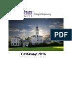 castaway 2016