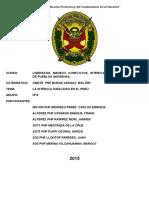 TRABAJO INTERCULTURALIDADWORD.docx