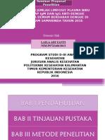 Adi Ppt Seminar Proposal
