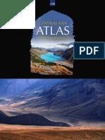 Presentation - Central Asia Atlas