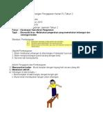 Rancangan Pengajaran Harian PJ Tahun 2.docx