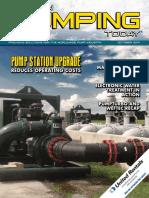 Modern Pumping - 102014