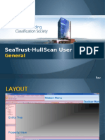 SeaTrust HullScan UserGuide Consolidated Rev01