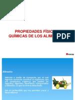 3. Clase propiedades funcionales de los alimentos.pdf