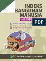 Booklet IPM Metode Baru