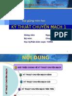 Chuyen Mack